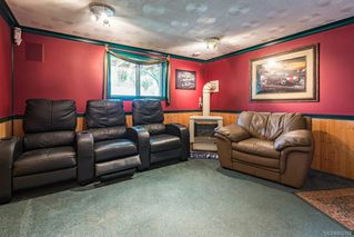 Photo 46: 2800 Allen Ave in : CV Cumberland House for sale (Comox Valley)  : MLS®# 856788