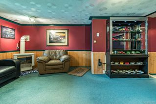 Photo 47: 2800 Allen Ave in : CV Cumberland House for sale (Comox Valley)  : MLS®# 856788