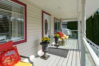 Photo 16: 2800 Allen Ave in : CV Cumberland House for sale (Comox Valley)  : MLS®# 856788