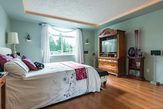 Photo 40: 2800 Allen Ave in : CV Cumberland House for sale (Comox Valley)  : MLS®# 856788