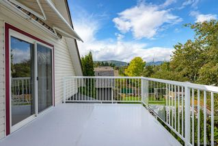 Photo 43: 2800 Allen Ave in : CV Cumberland House for sale (Comox Valley)  : MLS®# 856788