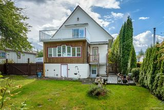 Photo 57: 2800 Allen Ave in : CV Cumberland House for sale (Comox Valley)  : MLS®# 856788