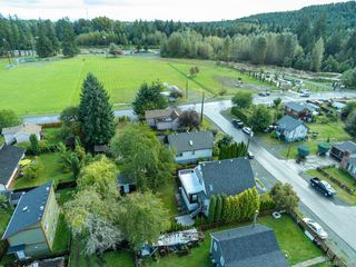 Photo 66: 2800 Allen Ave in : CV Cumberland House for sale (Comox Valley)  : MLS®# 856788