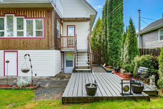 Photo 62: 2800 Allen Ave in : CV Cumberland House for sale (Comox Valley)  : MLS®# 856788