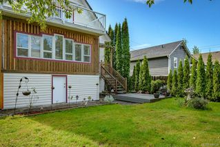 Photo 61: 2800 Allen Ave in : CV Cumberland House for sale (Comox Valley)  : MLS®# 856788