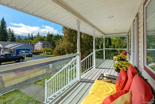 Photo 18: 2800 Allen Ave in : CV Cumberland House for sale (Comox Valley)  : MLS®# 856788