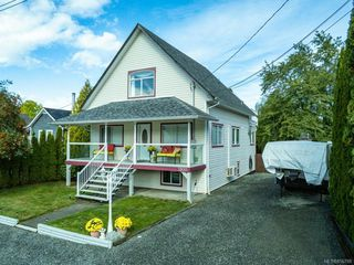 Photo 74: 2800 Allen Ave in : CV Cumberland House for sale (Comox Valley)  : MLS®# 856788