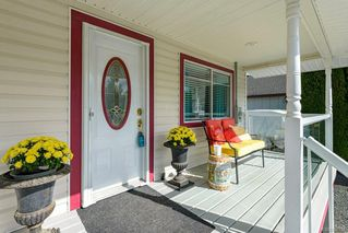 Photo 17: 2800 Allen Ave in : CV Cumberland House for sale (Comox Valley)  : MLS®# 856788