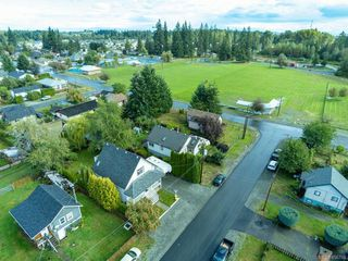 Photo 65: 2800 Allen Ave in : CV Cumberland House for sale (Comox Valley)  : MLS®# 856788