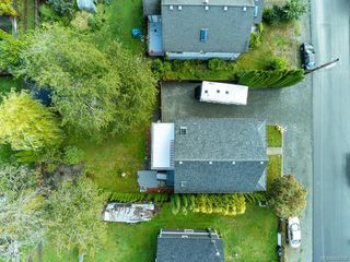 Photo 67: 2800 Allen Ave in : CV Cumberland House for sale (Comox Valley)  : MLS®# 856788