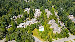 """Main Photo: 301 9145 SATURNA Drive in Burnaby: Simon Fraser Hills Condo for sale in """"MOUNTAINWOODS"""" (Burnaby North)  : MLS®# R2505963"""
