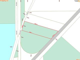 Photo 3: 16451 FORT Road in Edmonton: Zone 03 Land Commercial for sale : MLS®# E4220254
