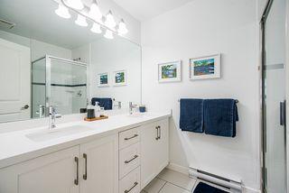 "Photo 24: 44 15151 34 Avenue in Surrey: Morgan Creek Townhouse for sale in ""SERENO"" (South Surrey White Rock)  : MLS®# R2525553"