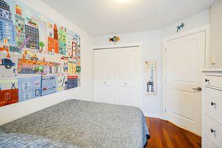 "Photo 26: 44 15151 34 Avenue in Surrey: Morgan Creek Townhouse for sale in ""SERENO"" (South Surrey White Rock)  : MLS®# R2525553"