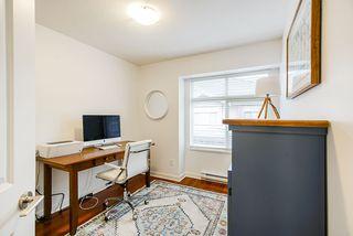 "Photo 27: 44 15151 34 Avenue in Surrey: Morgan Creek Townhouse for sale in ""SERENO"" (South Surrey White Rock)  : MLS®# R2525553"