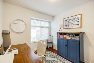 "Photo 28: 44 15151 34 Avenue in Surrey: Morgan Creek Townhouse for sale in ""SERENO"" (South Surrey White Rock)  : MLS®# R2525553"