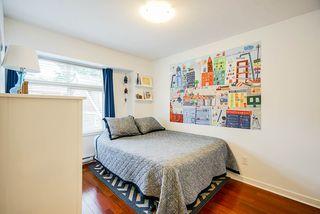 "Photo 25: 44 15151 34 Avenue in Surrey: Morgan Creek Townhouse for sale in ""SERENO"" (South Surrey White Rock)  : MLS®# R2525553"