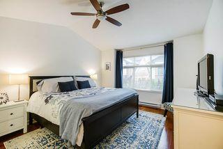 "Photo 21: 44 15151 34 Avenue in Surrey: Morgan Creek Townhouse for sale in ""SERENO"" (South Surrey White Rock)  : MLS®# R2525553"