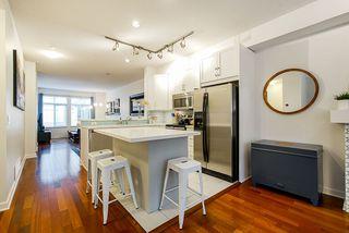 "Photo 8: 44 15151 34 Avenue in Surrey: Morgan Creek Townhouse for sale in ""SERENO"" (South Surrey White Rock)  : MLS®# R2525553"