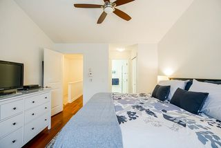 "Photo 23: 44 15151 34 Avenue in Surrey: Morgan Creek Townhouse for sale in ""SERENO"" (South Surrey White Rock)  : MLS®# R2525553"