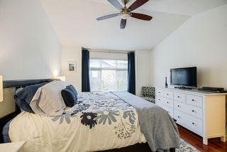 "Photo 22: 44 15151 34 Avenue in Surrey: Morgan Creek Townhouse for sale in ""SERENO"" (South Surrey White Rock)  : MLS®# R2525553"