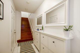 "Photo 3: 44 15151 34 Avenue in Surrey: Morgan Creek Townhouse for sale in ""SERENO"" (South Surrey White Rock)  : MLS®# R2525553"