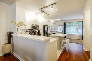 "Photo 4: 44 15151 34 Avenue in Surrey: Morgan Creek Townhouse for sale in ""SERENO"" (South Surrey White Rock)  : MLS®# R2525553"