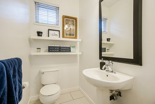 "Photo 20: 44 15151 34 Avenue in Surrey: Morgan Creek Townhouse for sale in ""SERENO"" (South Surrey White Rock)  : MLS®# R2525553"