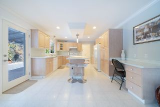 Photo 6: 12733 228 Street in Maple Ridge: East Central House for sale : MLS®# R2528747