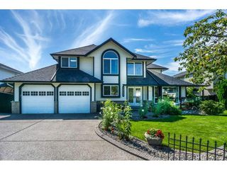 Photo 27: 12733 228 Street in Maple Ridge: East Central House for sale : MLS®# R2528747