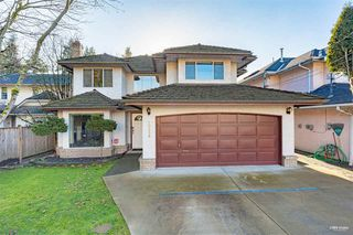 Main Photo: 10238 RIVER Drive in Richmond: Bridgeport RI House for sale : MLS®# R2529525