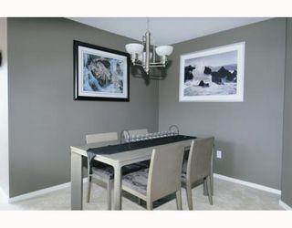Photo 3: 211 200 KLAHANIE Drive in Port Moody: Port Moody Centre Condo for sale : MLS®# V805277