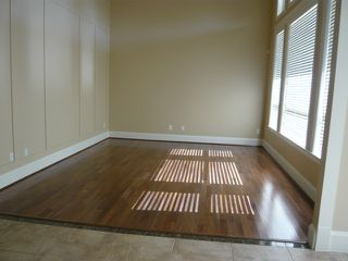 Photo 8: 5368 MAPLE Road in Richmond: Lackner House for sale : MLS®# V814808