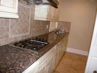 Photo 7: 5368 MAPLE Road in Richmond: Lackner House for sale : MLS®# V814808