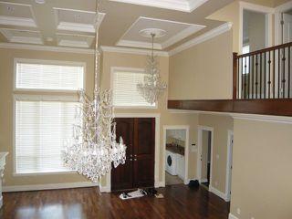 Photo 2: 5368 MAPLE Road in Richmond: Lackner House for sale : MLS®# V814808