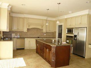 Photo 4: 5368 MAPLE Road in Richmond: Lackner House for sale : MLS®# V814808