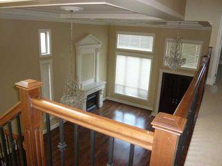Photo 3: 5368 MAPLE Road in Richmond: Lackner House for sale : MLS®# V814808