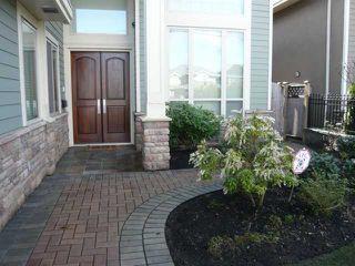 Photo 5: 5368 MAPLE Road in Richmond: Lackner House for sale : MLS®# V814808