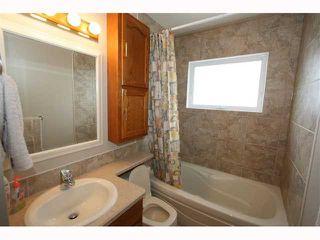Photo 10: 28 HARROW Crescent SW in CALGARY: Haysboro Residential Detached Single Family for sale (Calgary)  : MLS®# C3419230