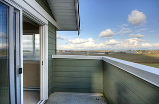 "Photo 27: 6371 LONDON Road in Richmond: Steveston South House for sale in ""LONDON LANDING"" : MLS®# V837362"