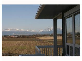 "Photo 10: 6371 LONDON Road in Richmond: Steveston South House for sale in ""LONDON LANDING"" : MLS®# V837362"