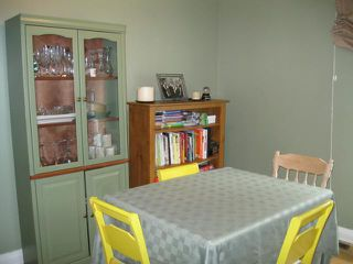 Photo 5: 350 BELVIDERE Street in WINNIPEG: St James Residential for sale (West Winnipeg)  : MLS®# 1017575