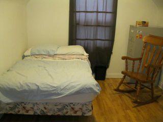 Photo 6: 350 BELVIDERE Street in WINNIPEG: St James Residential for sale (West Winnipeg)  : MLS®# 1017575