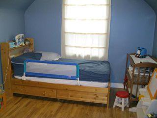 Photo 7: 350 BELVIDERE Street in WINNIPEG: St James Residential for sale (West Winnipeg)  : MLS®# 1017575