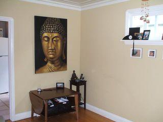 Photo 9: 455 Lariviere Street in WINNIPEG: St Boniface Residential for sale (South East Winnipeg)  : MLS®# 1018534