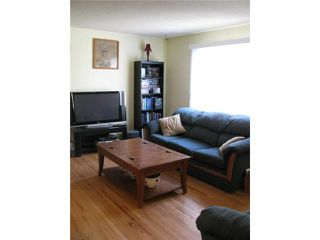 Photo 5: 119 ST MICHAEL Road in WINNIPEG: St Vital Residential for sale (South East Winnipeg)  : MLS®# 1018560