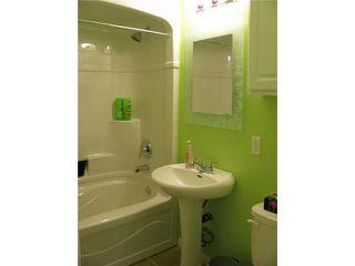 Photo 6: 119 ST MICHAEL Road in WINNIPEG: St Vital Residential for sale (South East Winnipeg)  : MLS®# 1018560