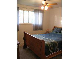 Photo 7: 119 ST MICHAEL Road in WINNIPEG: St Vital Residential for sale (South East Winnipeg)  : MLS®# 1018560