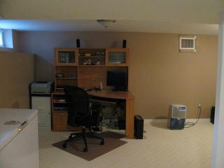 Photo 10: 119 ST MICHAEL Road in WINNIPEG: St Vital Residential for sale (South East Winnipeg)  : MLS®# 1018560