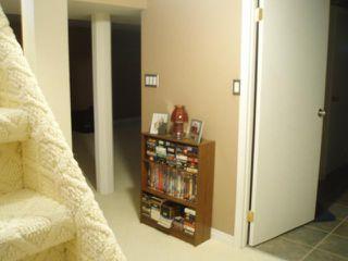 Photo 9: 119 ST MICHAEL Road in WINNIPEG: St Vital Residential for sale (South East Winnipeg)  : MLS®# 1018560
